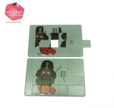 PGM VD USB A025