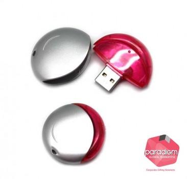 PGM VD USB B001