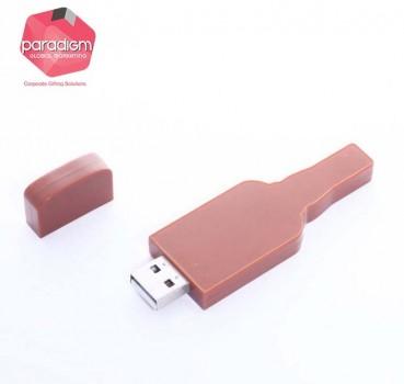 PGM VD USB B030