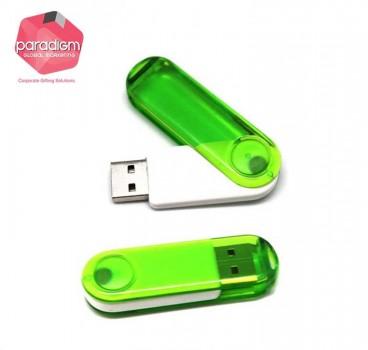 PGM VD USB B031