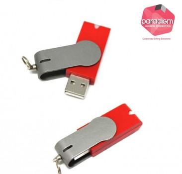 PGM VD USB B033