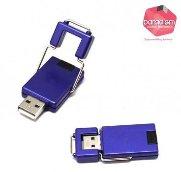 PGM VD USB B034