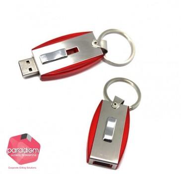 PGM VD USB B041