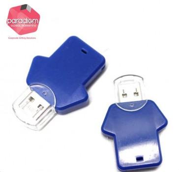 PGM VD USB B045