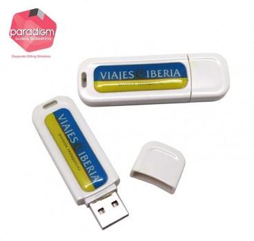 PGM VD USB B050