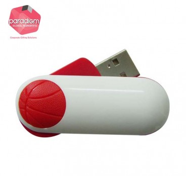 PGM VD USB B226