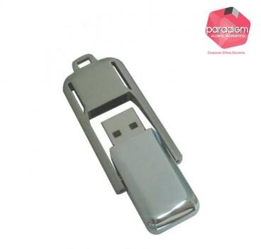 PGM VD USB B234
