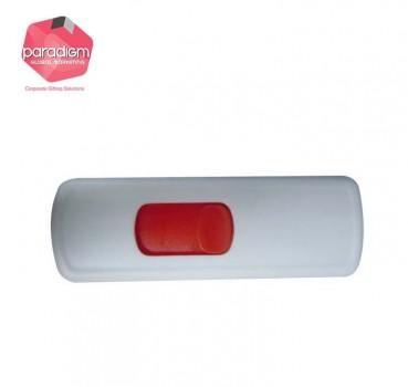 PGM VD USB B240