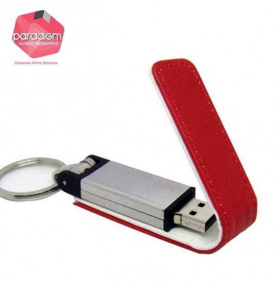 PGM VD USB D011