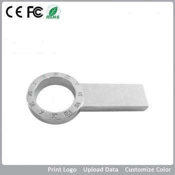 PGM VD USB E001