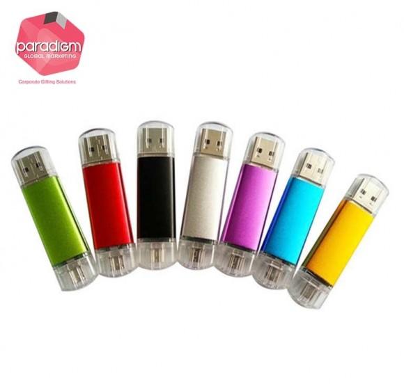 PGM VD USB F003