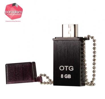 OTG Gadget 9
