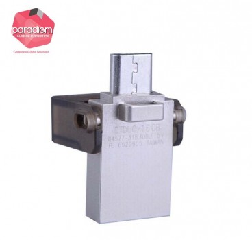 PGM VD USB F010