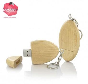 PGM VD USB H045