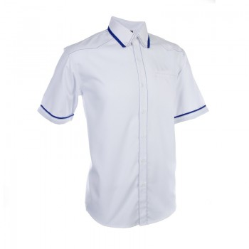 Corporate Uniform 6 (Unisex)