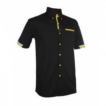 Corporate Uniform 10 (Unisex)