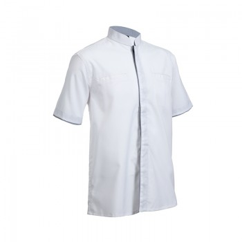 Corporate Uniform 16 (Unisex)