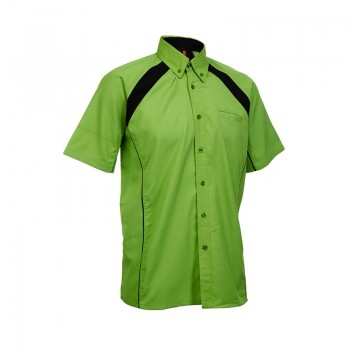 Corporate Uniform 19 (Unisex)