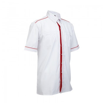 Corporate Uniform 20 (Unisex)