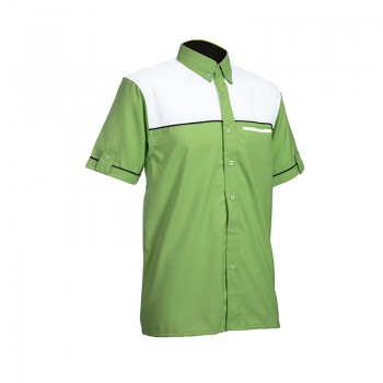 Corporate Uniform 22 (Unisex)