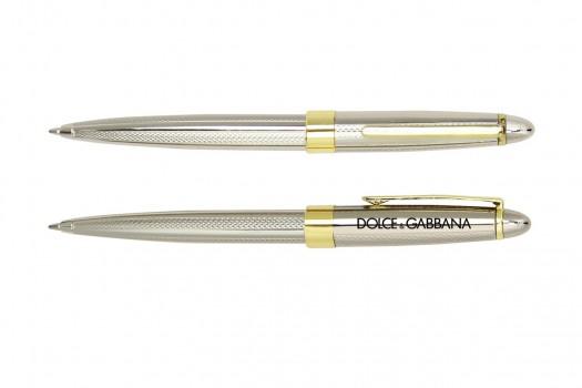 PRESIDENT - Metal Ball Pen