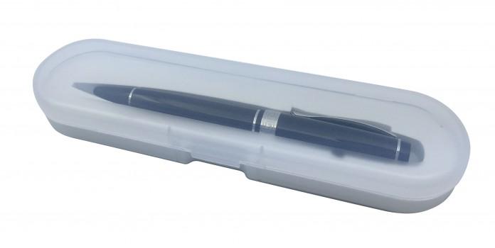 Magnetic Pen Box