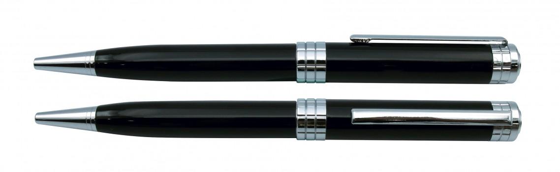 Metal Ball Pen 4