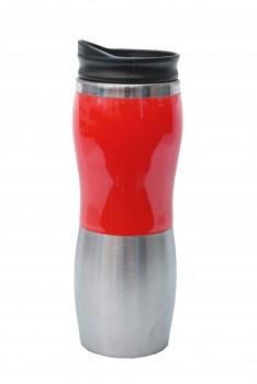 Stainless Steel Mug 1