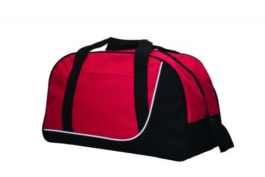 Travelling/Sport Bag
