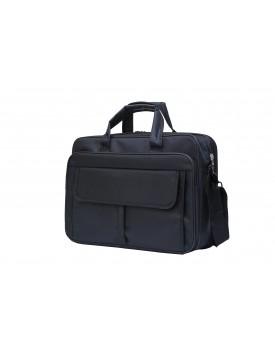Spacious Laptop Handbag