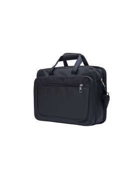 Laptop Handbag (Black)