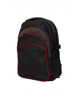 Large Office Backpack