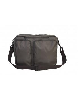 Modish Sling Bag