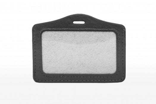 ID Card Holder 8