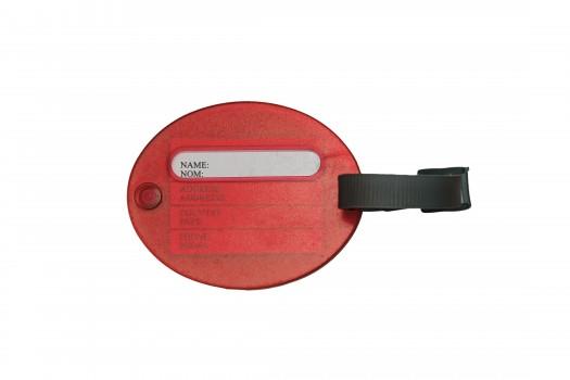 ID Card Holder 10