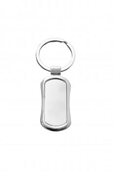 Keychain 5