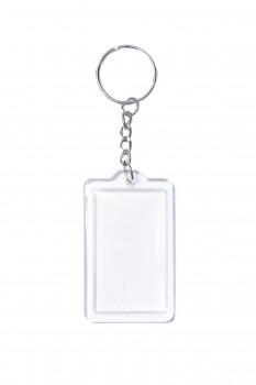 Keychain 7