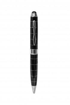 PGM MG MP1500