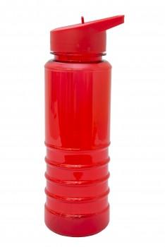 Bottle 01
