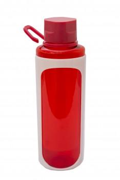Bottle 02