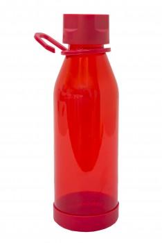 Bottle 04