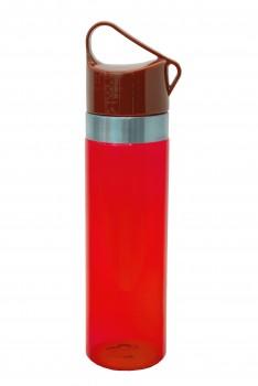 Bottle 06