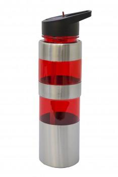 Bottle 09