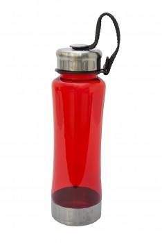 Bottle 13
