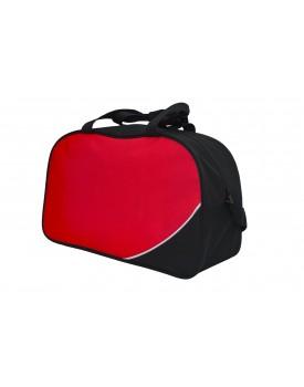 Travelling Handbag 2