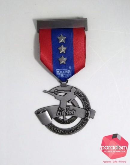 PGM_medal_supplier