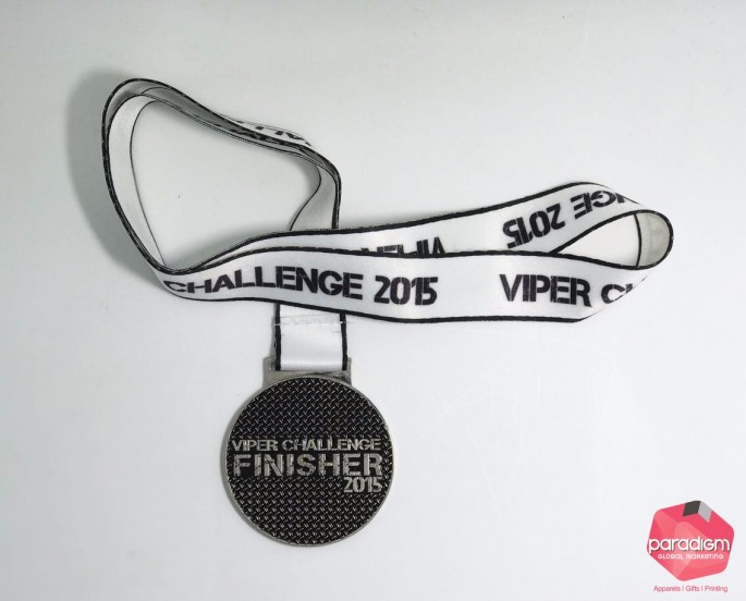Medal_supplier_malaysia