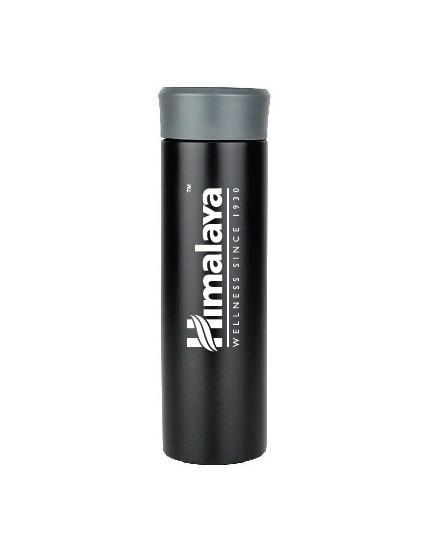 Vacuum Thermal Flask (390ml)