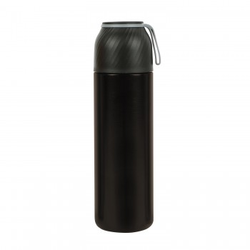 Unique Stainless Steel Thermo Tumbler