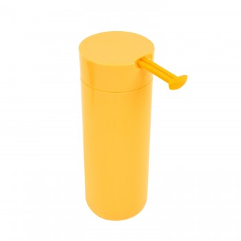 Thermo Suction Mug